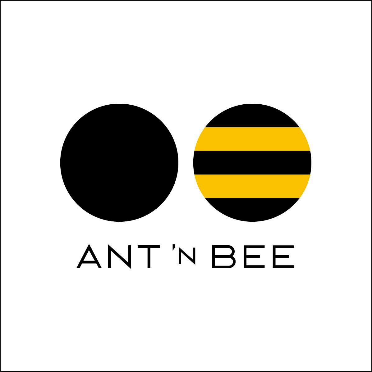 Ant 'n' Bee