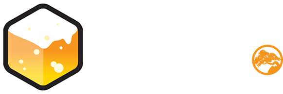 Brimmer Beer Box