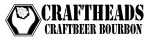 Craftheads