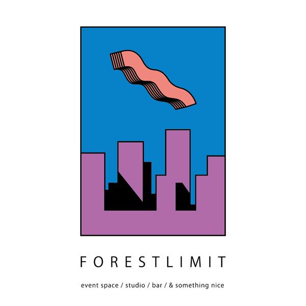 Forest Limit
