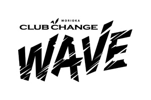 Club Change Wave