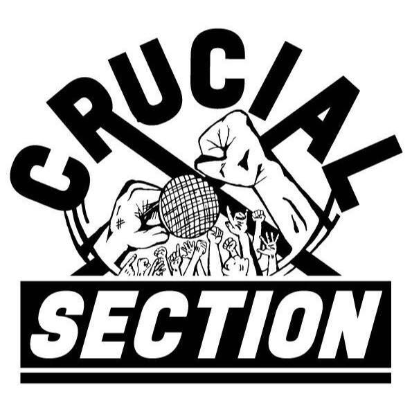 Crucial Section