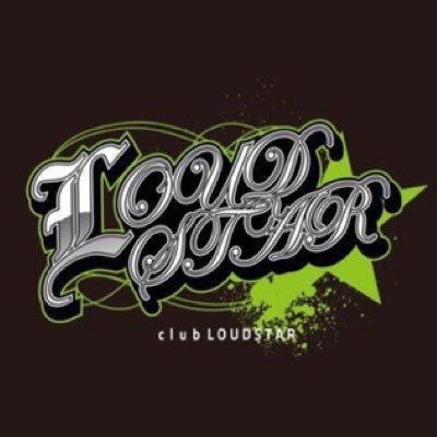 Club Loudstar