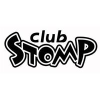 Club Stomp
