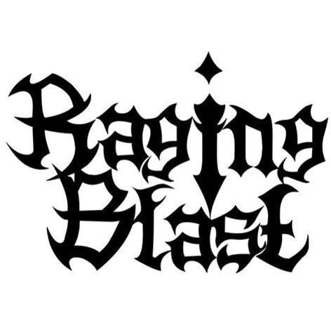 Raging Blast