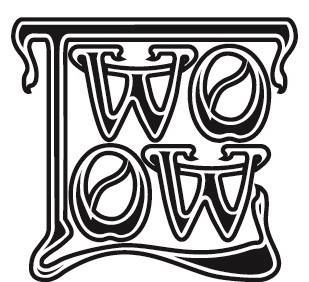 Twolow