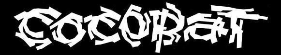 Cocobat