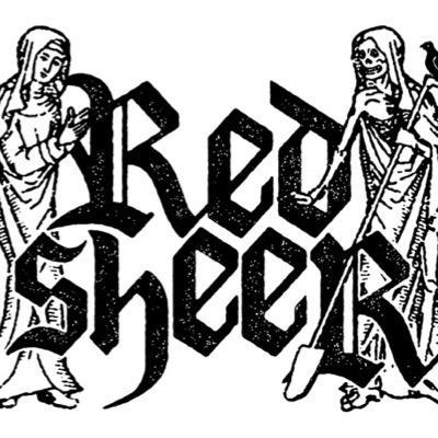 Redsheer