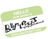 B.B. Street