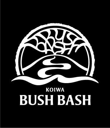 Bush Bash