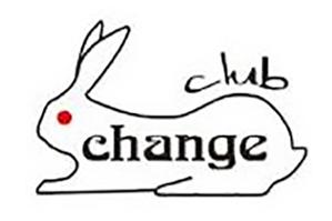 Club Change