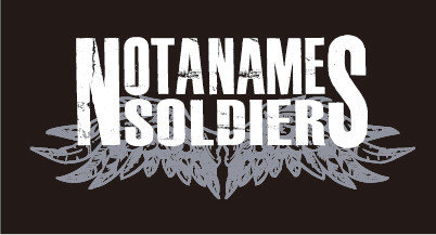 Not A Name Soldiers