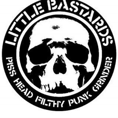 Little Bastards