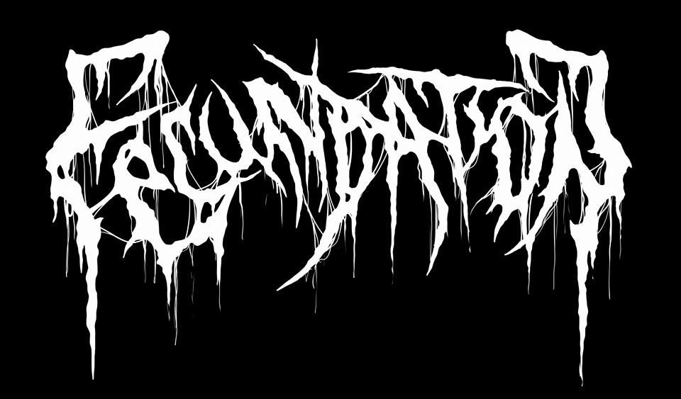 Fecundation