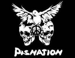 Pisnation