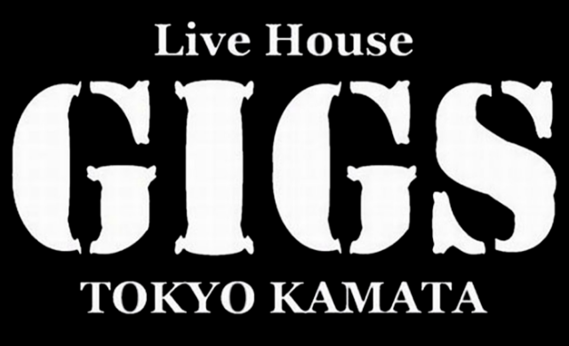 Gigs Tokyo