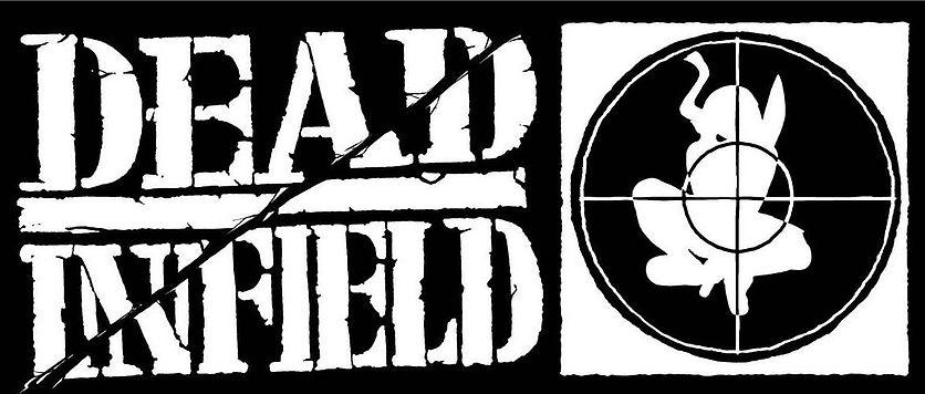 Dead Infield