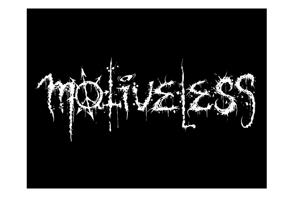 Motiveless