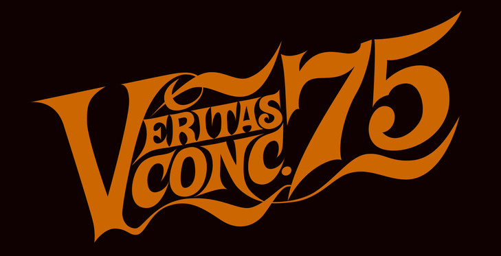 Veritas Conc. 75