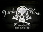 Club Junk Box