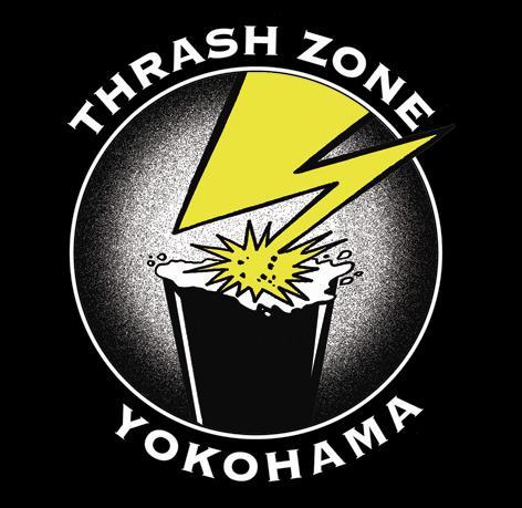 Thrash Zone Meatballs