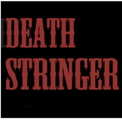 Death Stringer