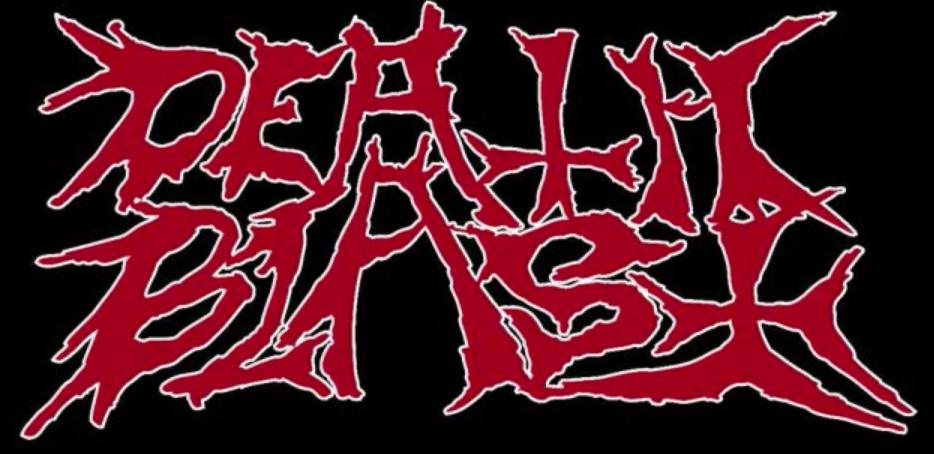 Death Blast