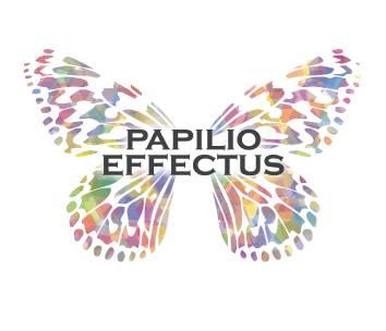 Papilio Effectus