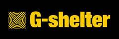 G-Shelter