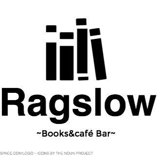Ragslow