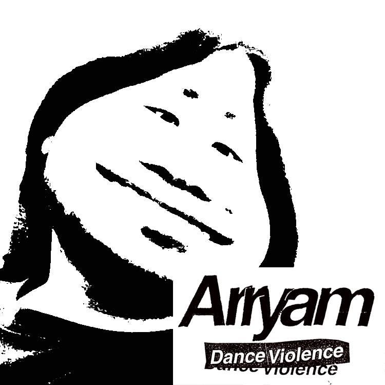 Arryam