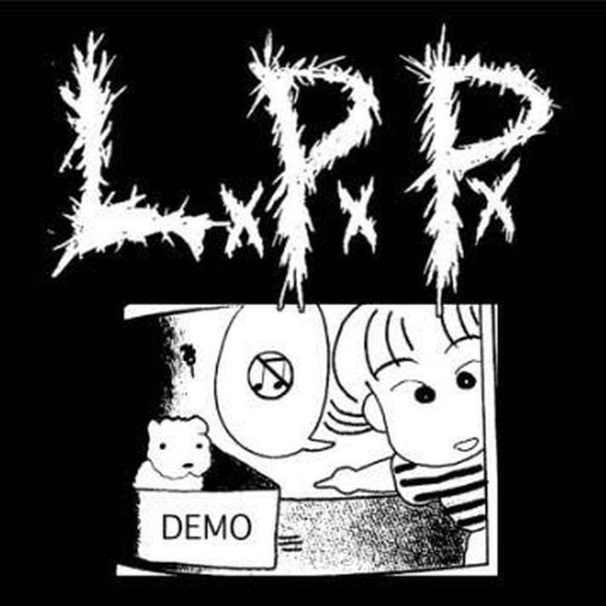 L.P.P.