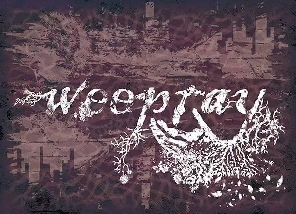 Weepray