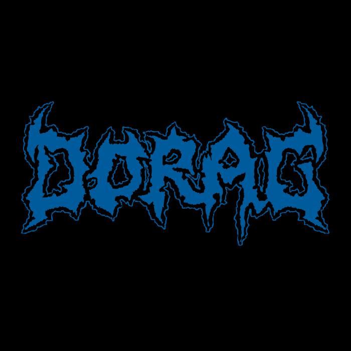 DORAG