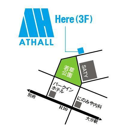 ATHALL