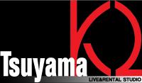Tsuyama K2
