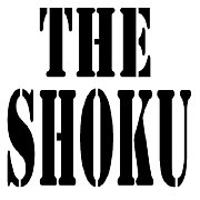 The Shoku(雑蝕)