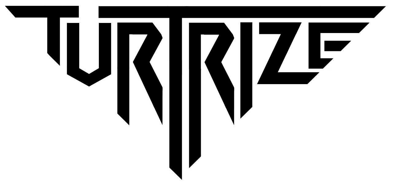 Turtrize