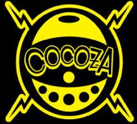 Cocoza