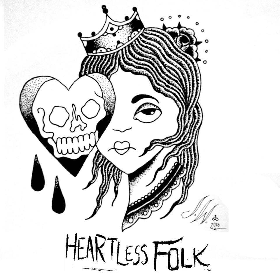 Heartless Folk