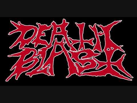 Deathblast