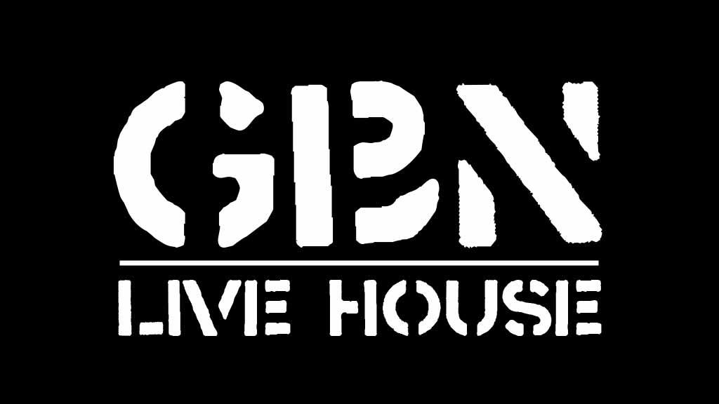 GBN Live House