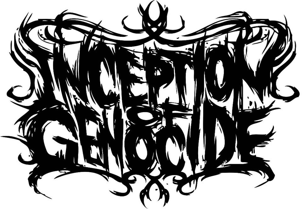 Inception of Genocide