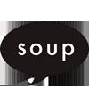 Ochiai Soup