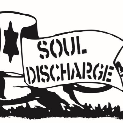 Soul Discharge