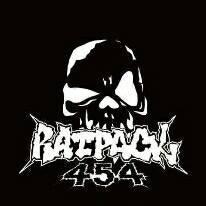Ratpack454