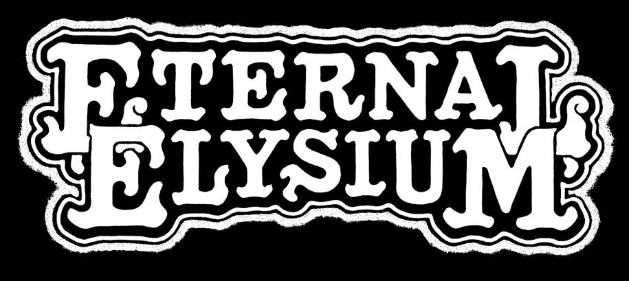 Eternal Elysium