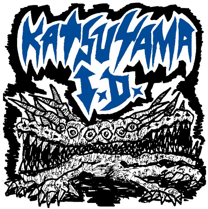Katsuyama I.D.