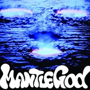 Mantlegod