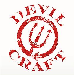 Devilcraft Kanda